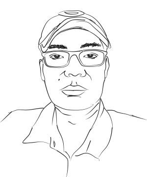 Yan Suryanto