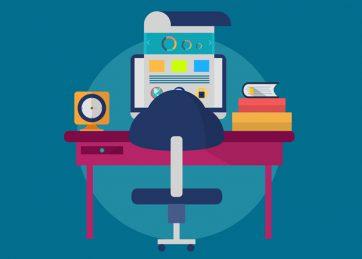 Penting memakai jasa branding logo, produk, website dan media sosial.