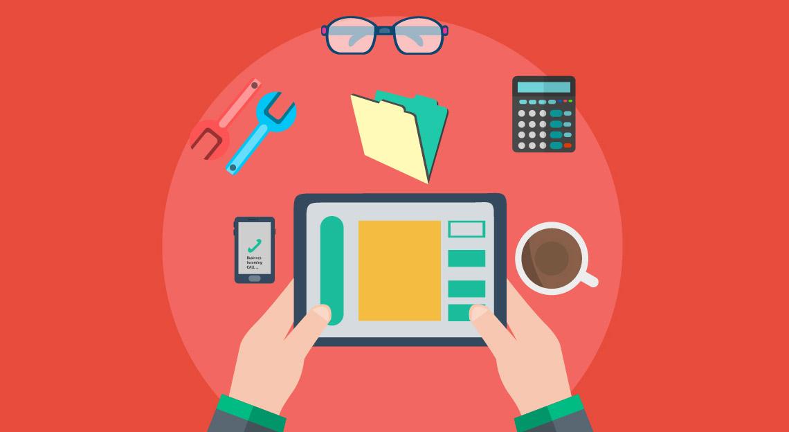 Ini manfaat besar website dan branding untuk bisnis anda